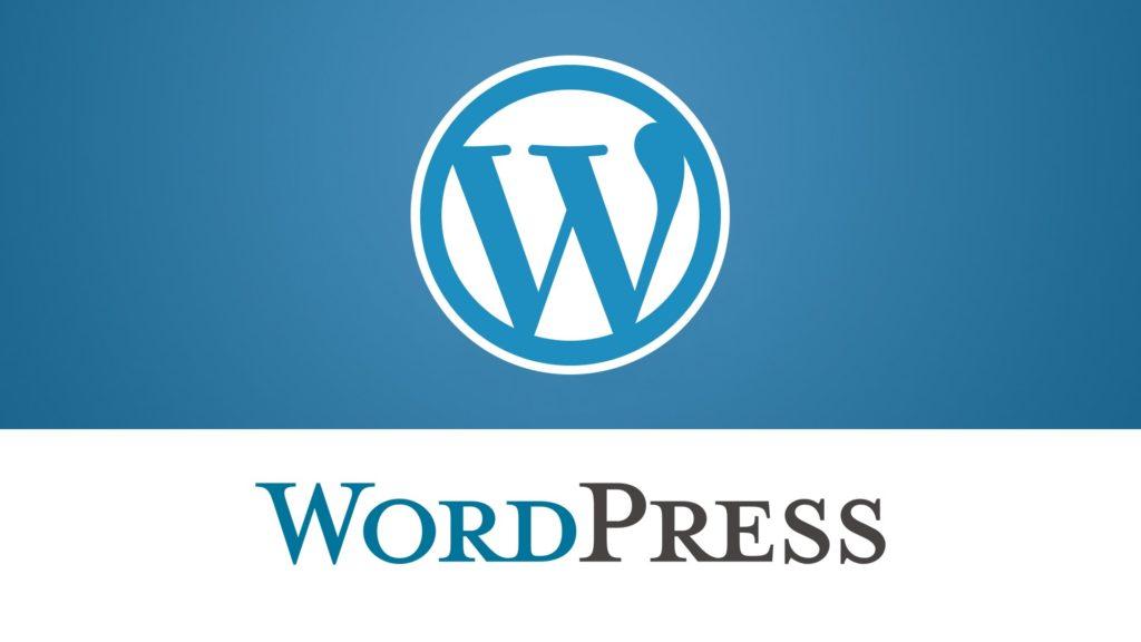 WordPress – egy weboldal biztosításának módszerei